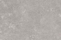 F 210 Мрамор Амалви серо-белый