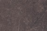 F 211 Мрамор Амалви коричневый