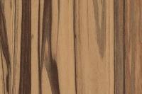 F 901 Артвуд коричневый