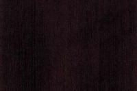 H 1137 Дуб Феррара черно-коричневый