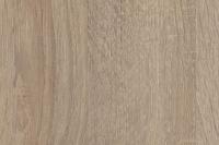 H 1146 Дуб Бардолино серый