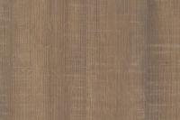 H 1151 Дуб Аутентик коричневый