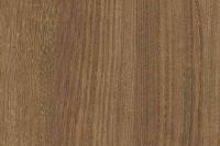 H 1215 Ясень кассино коричневый