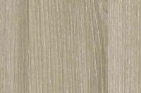 H 1267 Ясень песочный молина