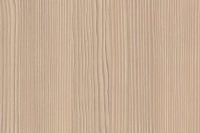 H 1474 Сосна Авола белая
