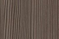 H 1484 Сосна Авола коричневая