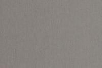 0859 Титан