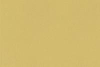 №00120 Лимон металлик