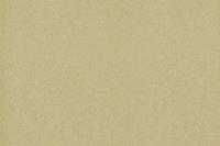№00121 Золотой металлик