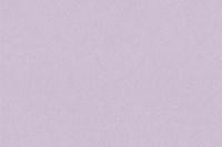 №00122 Розовый металлик