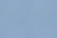 №00124 Голубой металлик