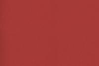 №0055 Красный металлик