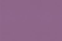 №0056 Сиреневый металлик