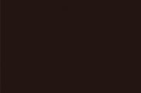 №0058 Коричневый глянец
