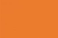 №0063 Оранж