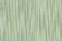 №0072 Штрокс оливковый
