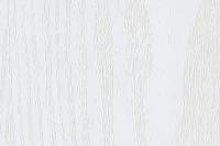 №0076 Белая структура