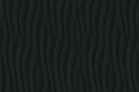 №0086 Мираж черный