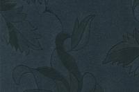 №0088 Цветы черные
