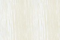 № 0044 Белое золото