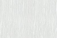 № 0045  Белое серебро