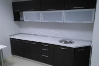 Кухня Moris 549