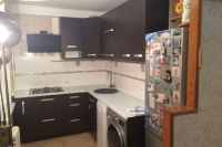 Кухня Moris
