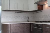 Кухня Moris 550