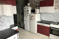 Кухонный фартух